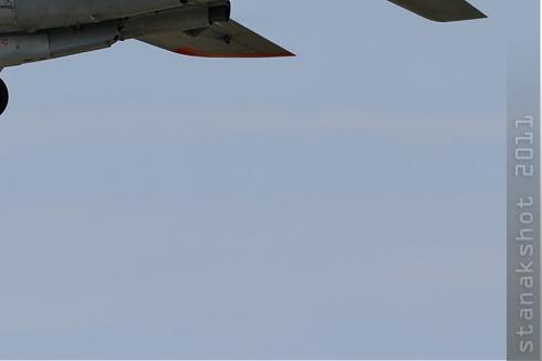 Photo#5945-4-Dassault-Dornier Alphajet 1B+