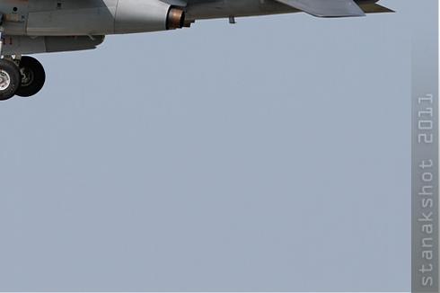Photo#5946-4-Dassault-Dornier Alphajet 1B+