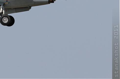 Photo#5947-4-Dassault-Dornier Alphajet 1B+