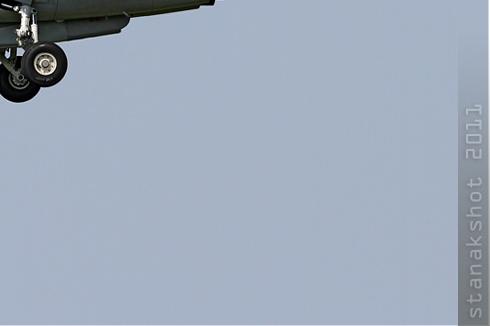 Photo#5948-4-Dassault-Dornier Alphajet 1B+