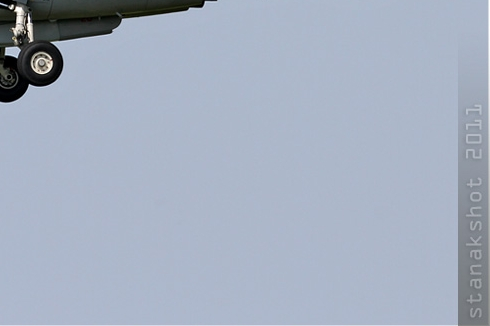 Photo#5950-4-Dassault-Dornier Alphajet 1B+