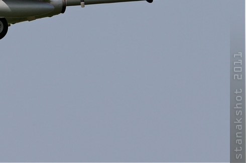 Photo#5952-4-De Havilland Vampire T55