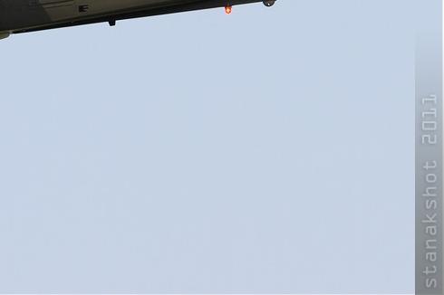 Photo#5961-4-Saab T-17 Supporter