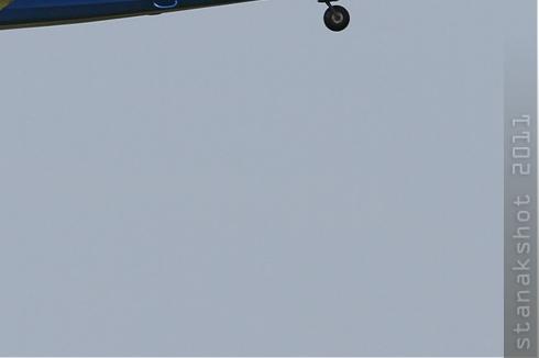 Photo#5968-4-Boeing-Stearman PT-17 Kaydet