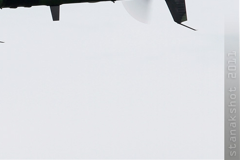 Photo#5970-4-Aerospatiale AS550C-2 Fennec