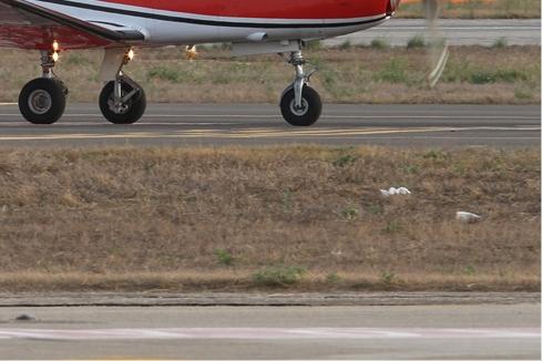 Photo#5971-4-Pilatus PC-7 Turbo Trainer