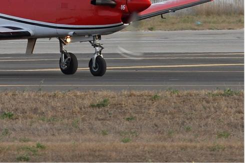 Photo#5973-4-Pilatus PC-7 Turbo Trainer