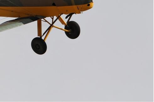 Photo#5974-4-De Havilland DH.82A Tiger Moth II