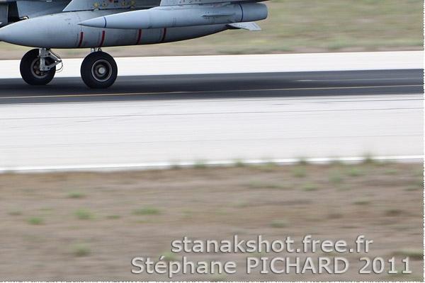Photo#5981-4-Panavia Tornado GR4(T)