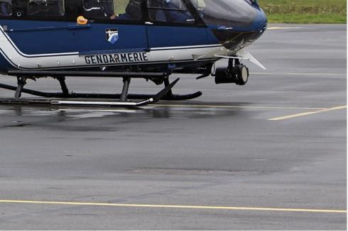 Photo#5987-4-Eurocopter EC145