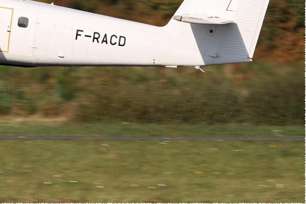Photo#5988-4-De Havilland Canada DHC-6-300 Twin Otter