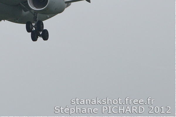 Photo#5989-4-Airbus Voyager KC2