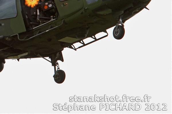 Photo#5997-4-Agusta Hkp 15A