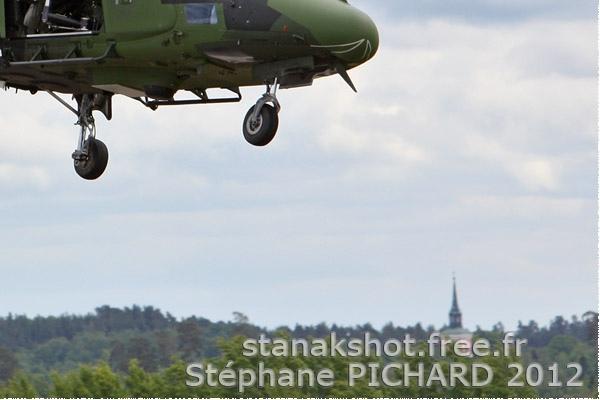 Photo#5998-4-Agusta Hkp 15A