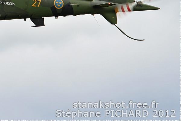 Photo#5999-4-Agusta Hkp 15A