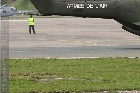 Photo#5003-3-Aerospatiale SA330B Puma
