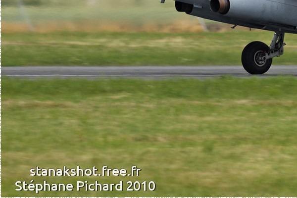 Photo#5013-3-Dassault-Dornier Alphajet 1B+