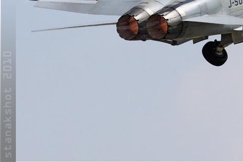 Photo#5024-3-McDonnell Douglas F/A-18C Hornet
