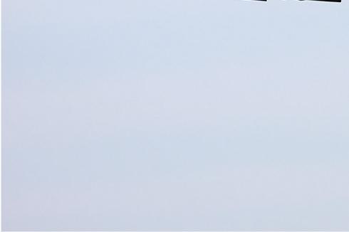 Photo#5028-3-Saab JAS39C Gripen