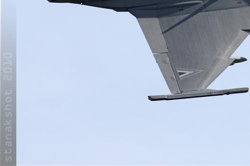 Photo#5029-3-Saab JAS39C Gripen