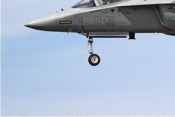Photo#5033-3-Hawker Siddeley Hawk T1