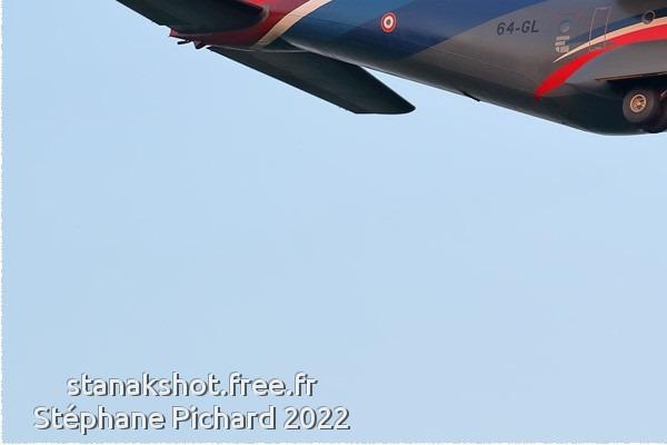 Photo#5040-3-Dassault Mirage 2000N