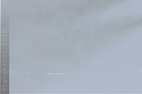 Photo#5045-3-Mikoyan-Gurevich MiG-29UBS