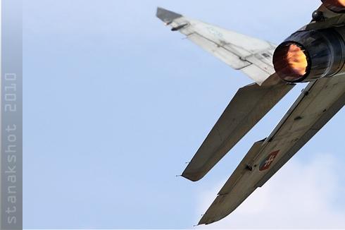 Photo#5046-3-Mikoyan-Gurevich MiG-29UBS