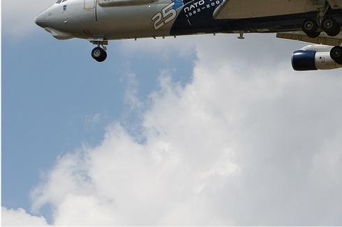 Photo#5054-3-Boeing E-3A Sentry