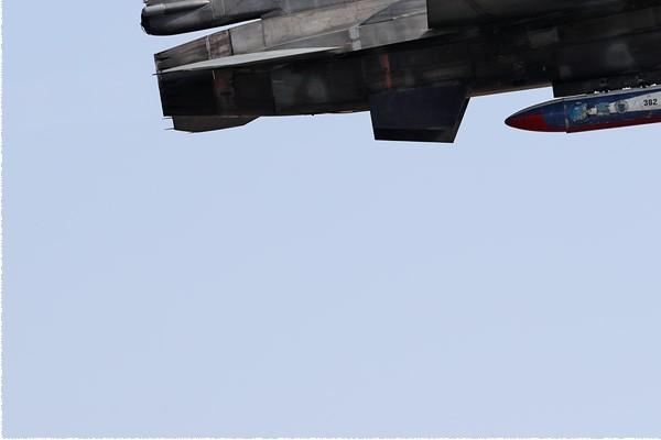 Photo#5055-3-Panavia Tornado GR4A