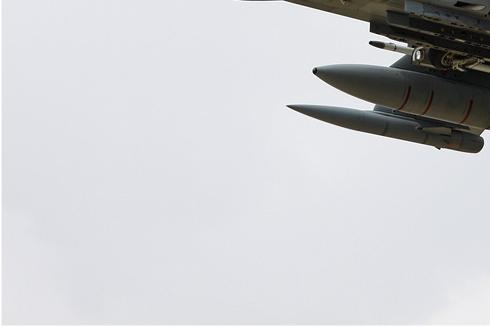 Photo#5059-3-Panavia Tornado GR4