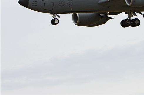 Photo#5068-3-Boeing KC-135T Stratotanker
