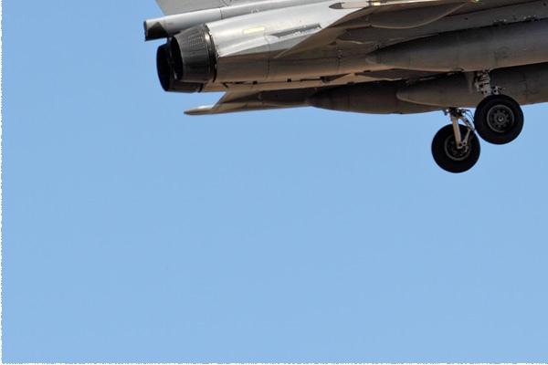 Photo#5070-3-Dassault Rafale C