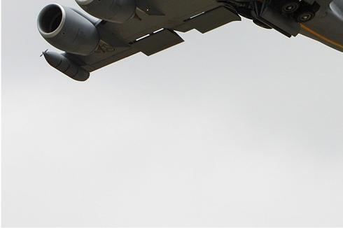 Photo#5073-3-Boeing KC-135R Stratotanker