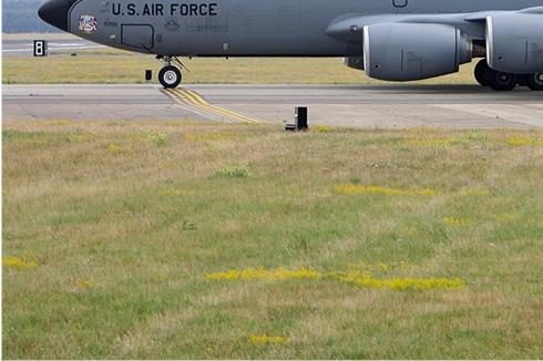 Photo#5076-3-Boeing KC-135R Stratotanker