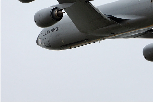 Photo#5080-3-Boeing KC-135R Stratotanker