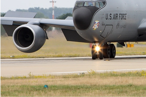 Photo#5081-3-Boeing KC-135R Stratotanker