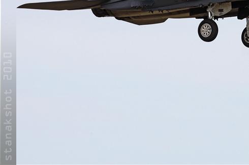 Photo#5082-3-Boeing F-15E Strike Eagle
