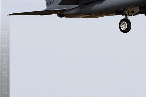Photo#5083-3-Boeing F-15E Strike Eagle