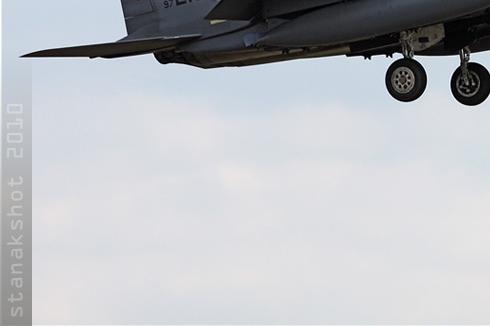 Photo#5085-3-Boeing F-15E Strike Eagle