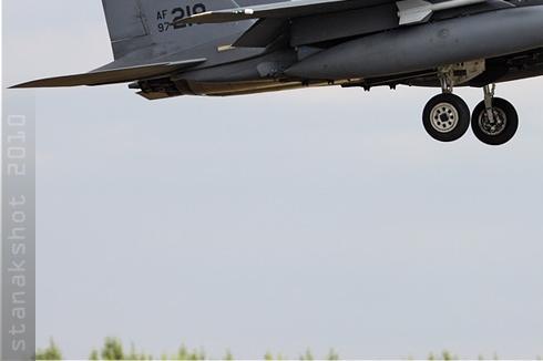 Photo#5086-3-Boeing F-15E Strike Eagle