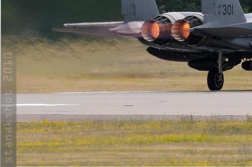 Photo#5087-3-Boeing F-15E Strike Eagle