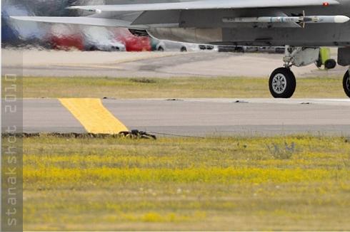 Photo#5091-3-McDonnell Douglas F-15C Eagle