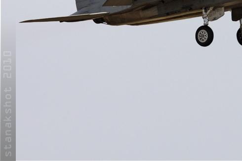 Photo#5093-3-McDonnell Douglas F-15C Eagle