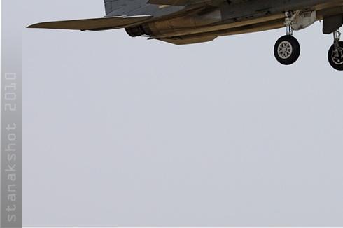 Photo#5094-3-McDonnell Douglas F-15C Eagle