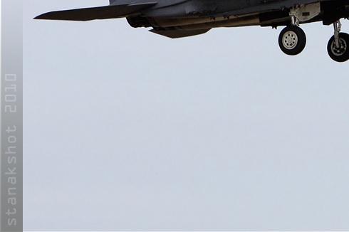 Photo#5097-3-Boeing F-15E Strike Eagle
