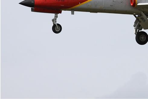 Photo#5105-3-CASA C-101EB Aviojet