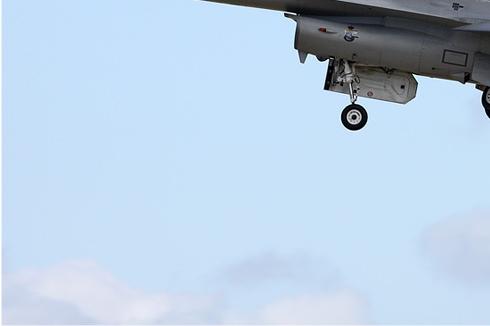 Photo#5111-3-General Dynamics F-16AM Fighting Falcon