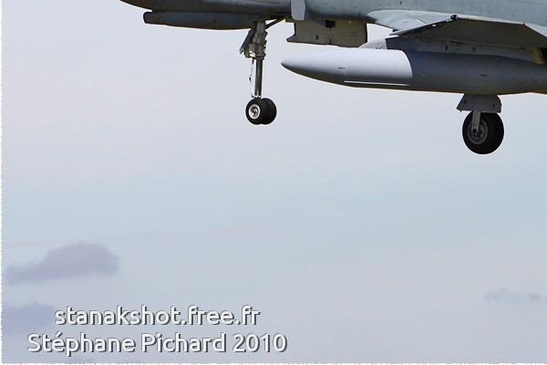 Photo#5116-3-McDonnell Douglas F-4F Phantom II