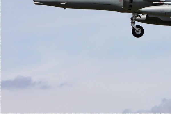 Photo#5118-3-British Aerospace Harrier T12